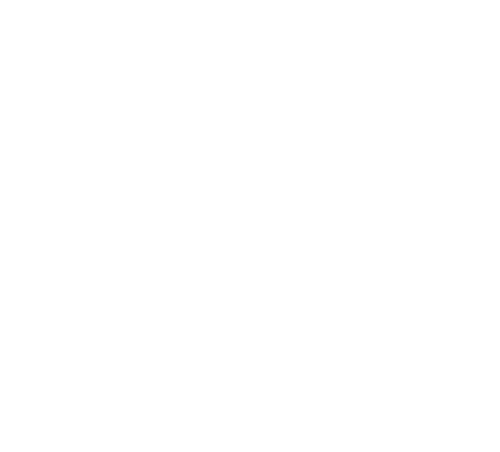 This Spring Receive a $70 instant rebate